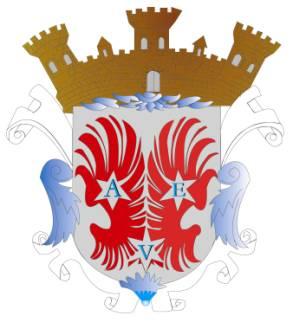 santa-maria-de-los-angeles-jalisco-escudo