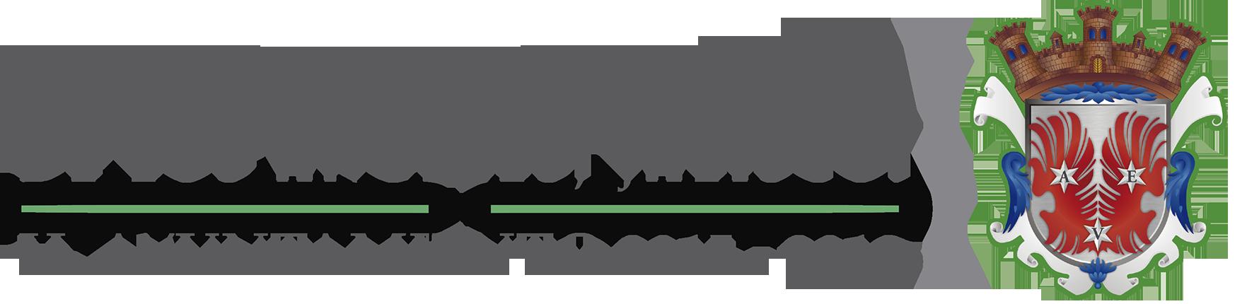 Gobierno Municipal de Santa María de los Ángeles, Jalisco